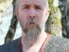 burzum-varg-vikernes-2012