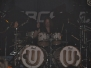 Edguy-Unisonic-7-10-14-Trezzo