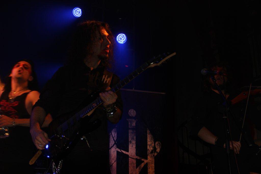 Babymetal Us Tour