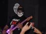 Fleshgod Apocalypse Hour Of Penance 24-10-2014
