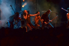 Fosch Fest 29 luglio 2012