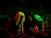 JJackie Chambers - chitarra / Kim McAuliffe - chitarra