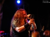 02 - Hate Eternal