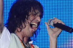 Journey & Foreigner - Rho (MI) - 21/06/2011 - epizumia@yahoo.it
