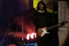 Korn + Stillwell