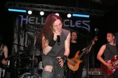 Metal-Milano-31-05-14
