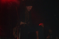 Paganfest 2012