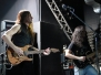 Reb Beach n\' Bad Boys - Land of Live 22/02/2012