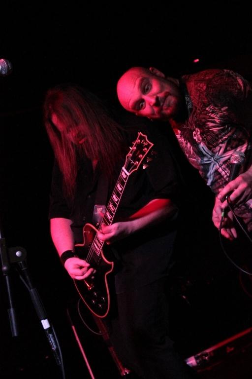 the creation of heavy metal and Редкая heavy metal и folk музыка в mp3 и lossless скачать тяжелый метал сделать стартовой | добавить в закладки меню главная регистрация.