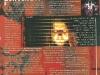 psycho-1997