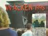 wacken-1998