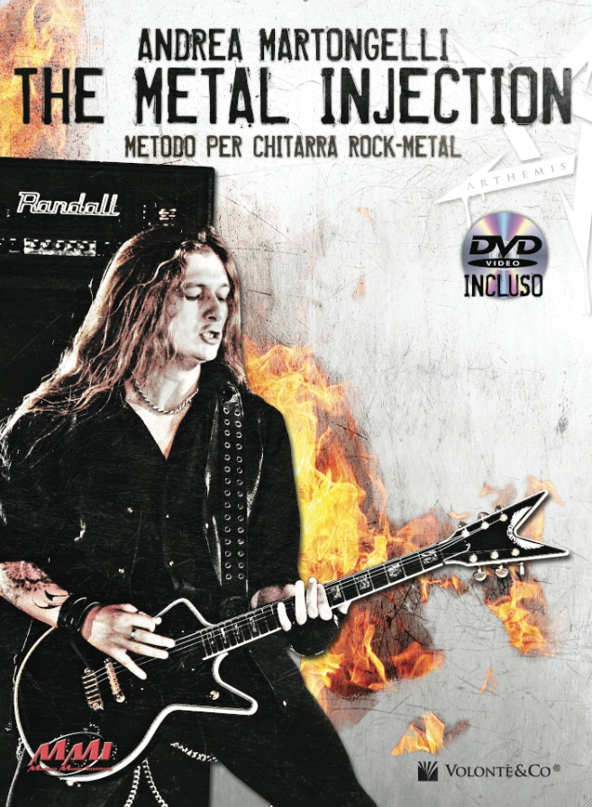 the-metal-injection-book-dvd