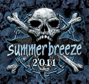 2011_07_22_11_16_37_SummerBreeze_2011_Logo_2011_bg[1]