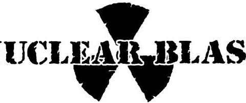 Hairmetal Shotgun Zombie Massacre Feat Slayer Lamb Of God