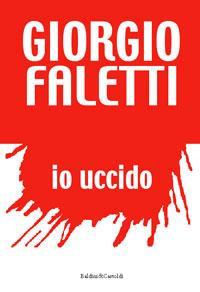 cover_io_uccido[1]