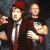 AC/DC: nuovo disco pronto