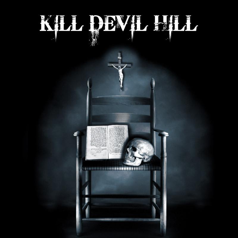 devils waiting room