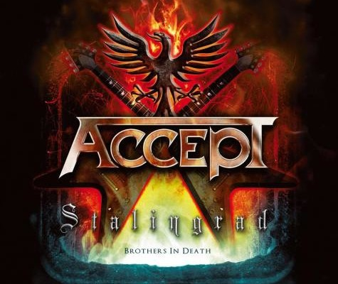 Accept | Album Discography | AllMusic