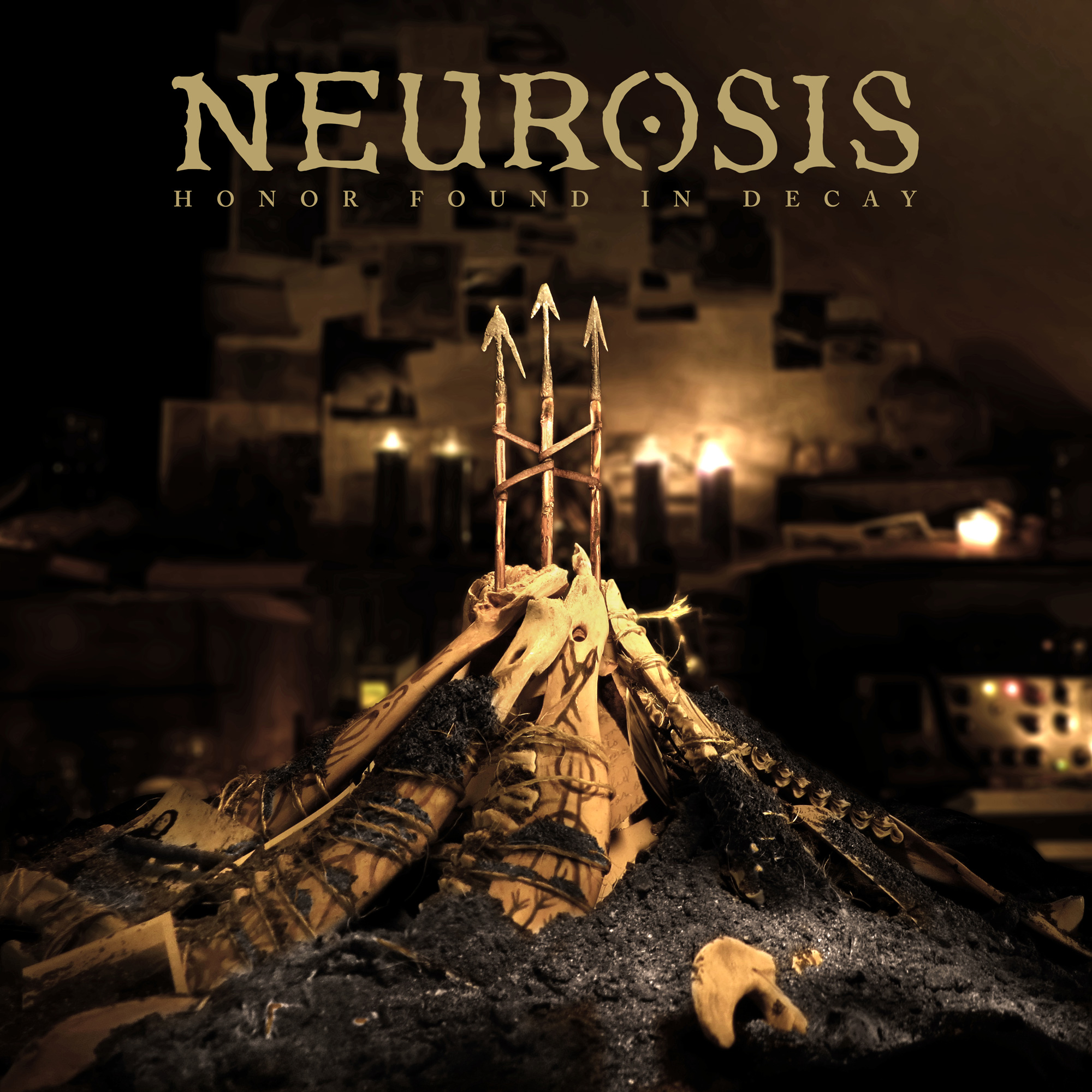 neurosis-honor-found-in-decay-cover-art[1]