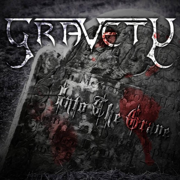 gravety-into-the-grave-20120324022603[1]
