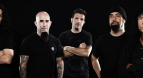 Anthrax: due album classici riuniti in una limited edition