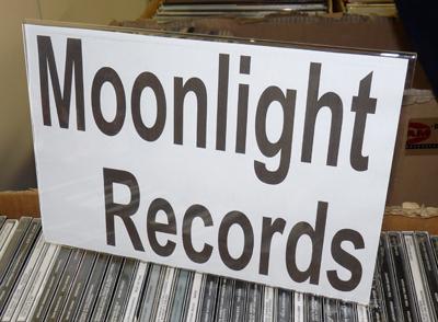Moonlight-Records-01