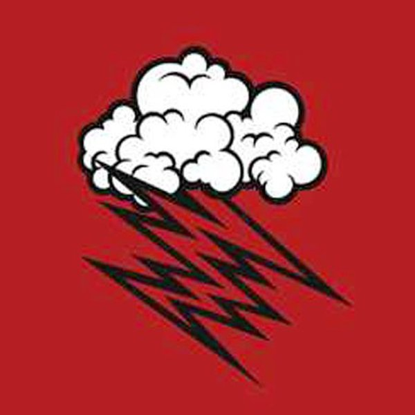 The Hellacopters - The Same Lame Story