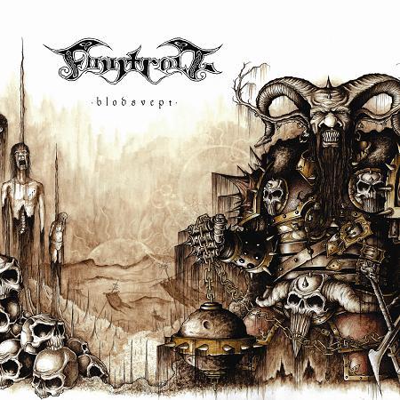 finntroll album