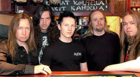 Stratovarius: nuovo video per <i>Unbreakable</i>
