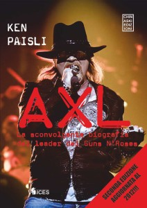 AXL_-_2nd_ed_-_solo_fronte_rev1