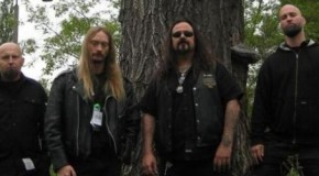 Deicide: il video di <i>End The Wrath Of God</i>