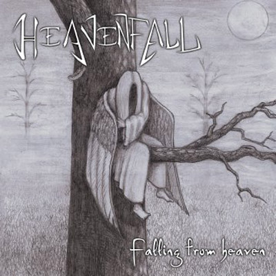 Heavenfall - Fallin