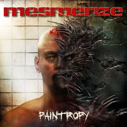 paintropy_422