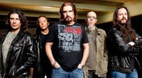 Dream Theater: Mike Mangini, i dettagli della drum clinic di Torino