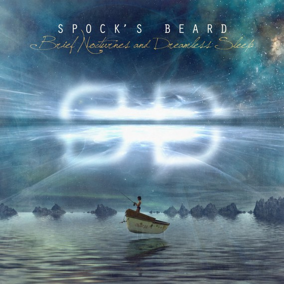 Spocks-Beard-brief-nocturnes-and-dreamless-sleep