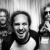 Death Angel: le dieci migliori canzoni della band secondo Ted Aguilar