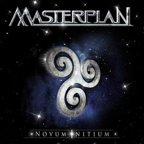 masterplan - novum nitium
