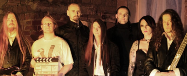 My Dying Bride: in arrivo un nuovo EP