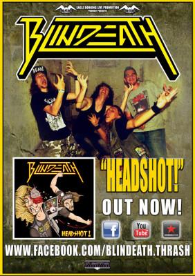 Blindeath_Headshot_promo_web