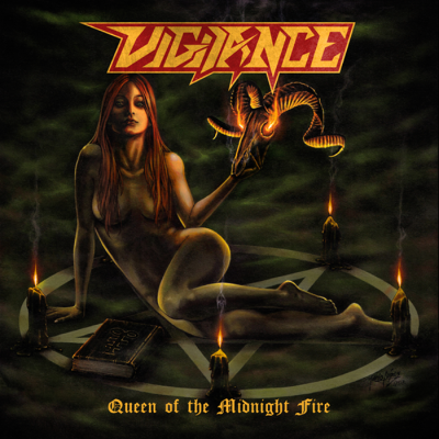 vigilance_queen_of_the_midnight_fire (1)