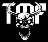 *TOTAL METAL FESTIVAL: SE NE PARLA NEL 2014!*