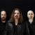 Dream Theater: partecipa al contest su Facebook