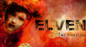 Elven – THe Nameless