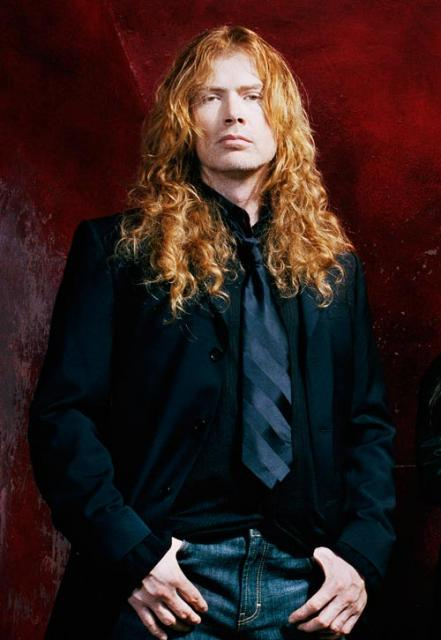600full-dave-mustaine