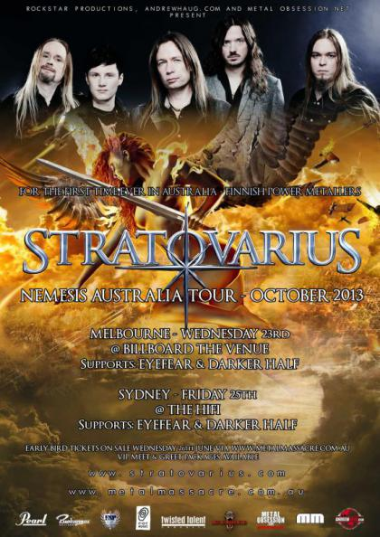 Stratovarius_Tour_WEB_w420