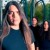 Fates Warning: il video di <i>Firefly</i>
