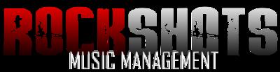 Logo_SOLO_def_copia_e1363974189253.193b1fe