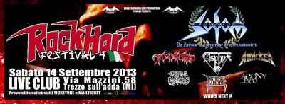 Rock_Hard_festival_2013_Fb