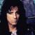 "Alice Cooper: in arrivo ""Raise The Dead – Live From Wacken"""