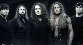 Rhapsody Of Fire: arriva il contest natalizio